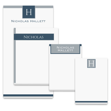 Stationery Sets